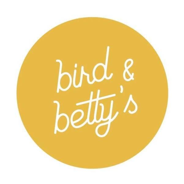 bird and bettys.jpg