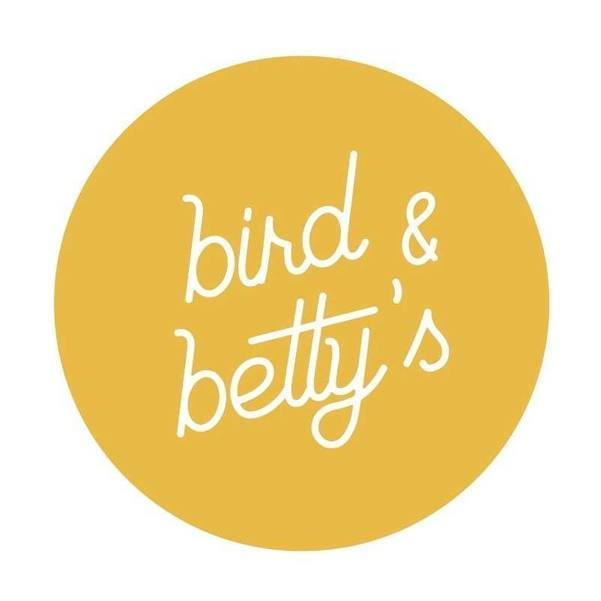 bird and bettys.jpg