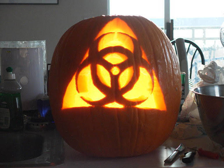 BiohazardPumpkin.jpg