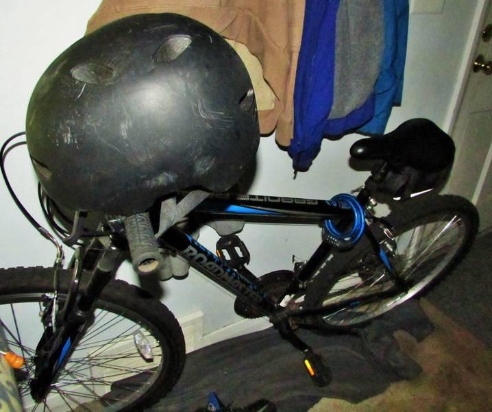 bike safety 1.JPG