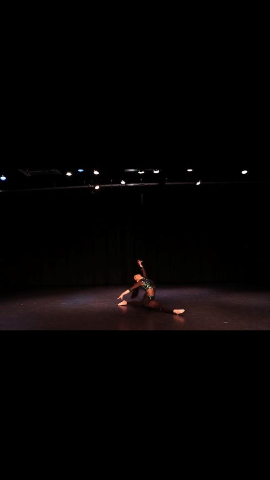 BIC=dancing 2.png
