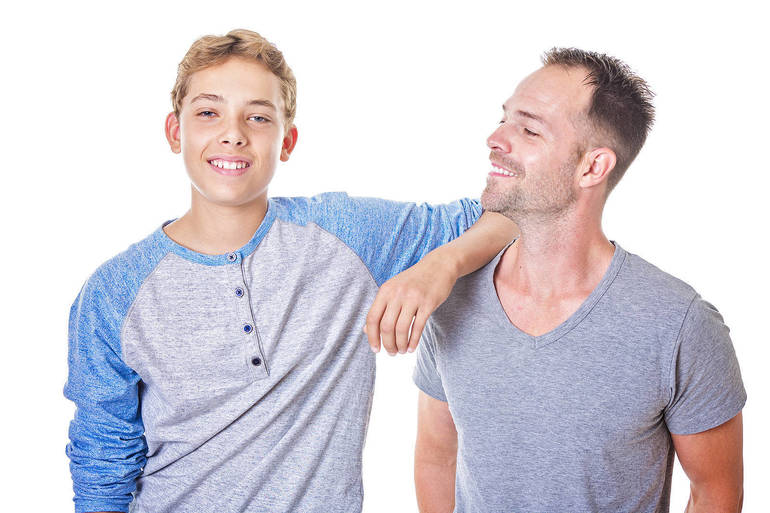 Best crop 864a817c099382a12acb bigstock father and son
