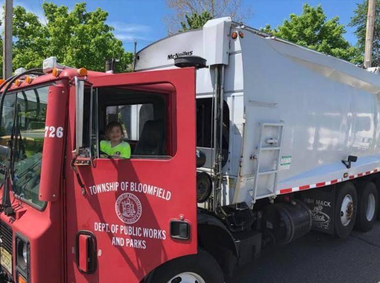 Big Truck Day 2019 f.JPG