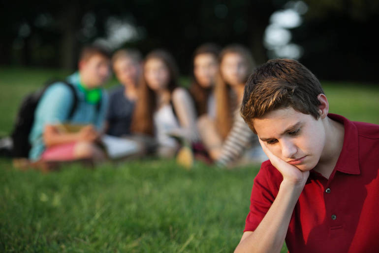 Yes, Your Teen is Crazy. So Now What?