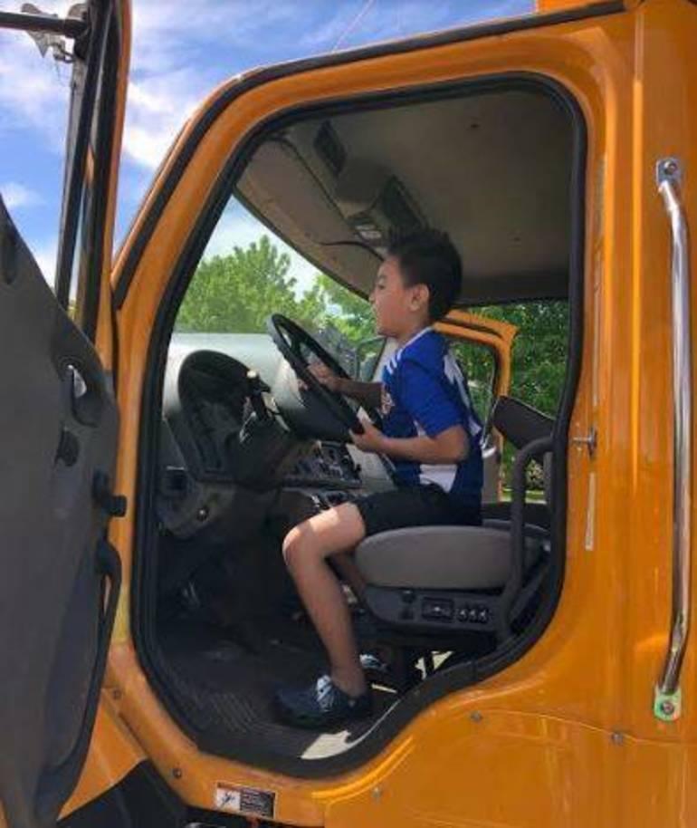 Big Truck Day 2019 a.JPG