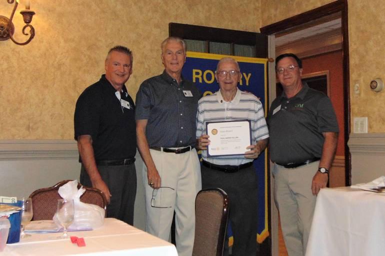 Bizzari Rotary Club.JPG