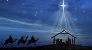 Carousel_image_40609c98181668621350_birth-of-christ
