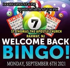 Carousel image 737fefd4a855de04cb0b bingo