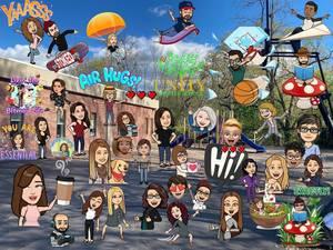Carousel image c5497d5f4b449eb36b40 bitmoji