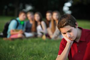 Carousel image dd6ec1871d1c29277fa5 bigstock sad teen in red excluded 74832310