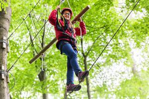 Carousel image ea2b33ad01324e2fc959 bigstock child reaching platform climbi 107970866