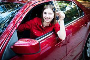 Carousel image f1b3b6a0eb4380ef89ff bigstock teenage girl with her driver s 81521609