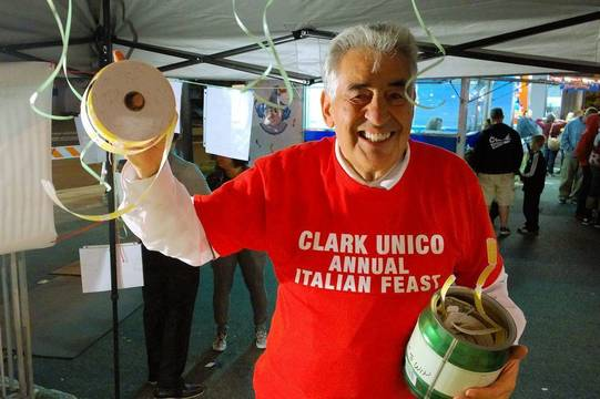 Top story 0ad35bc963d26c6cb2a0 biribin sold raffle tickets at clark s italian american festival