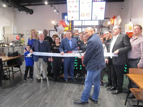 Top story 2b2083478a60a80de71d bim ribbon cut