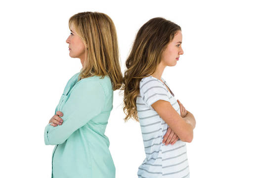 Top story 2e03cb49aba8c5f792fa bigstock mother and daughter are angry  115205939