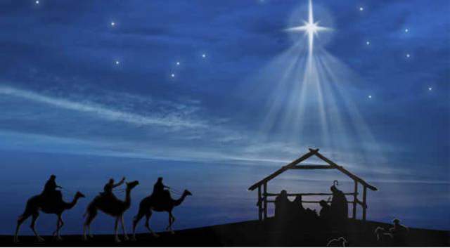 Top_story_40609c98181668621350_birth-of-christ