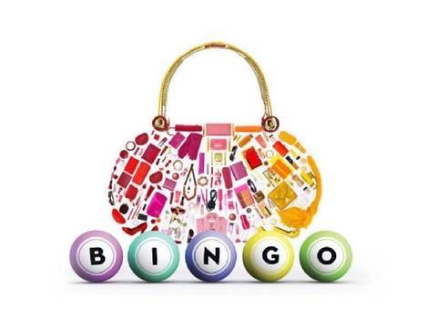 Top story c4394205359970813260 bingo