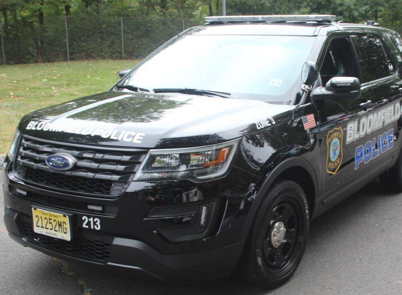 Bloomfield Police SUV Sept 2016 a.JPG