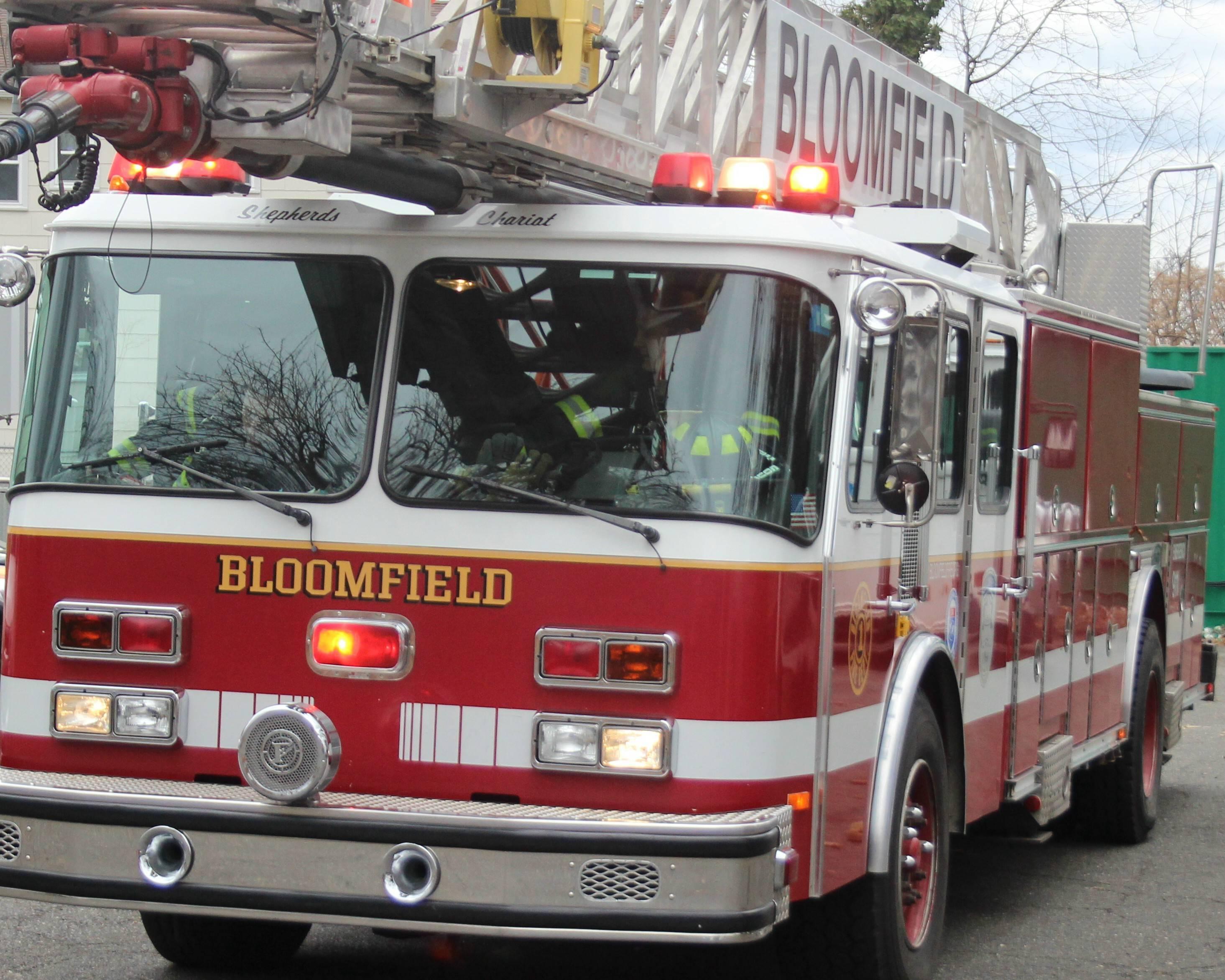 Bloomfield Fire Department 026.jpg