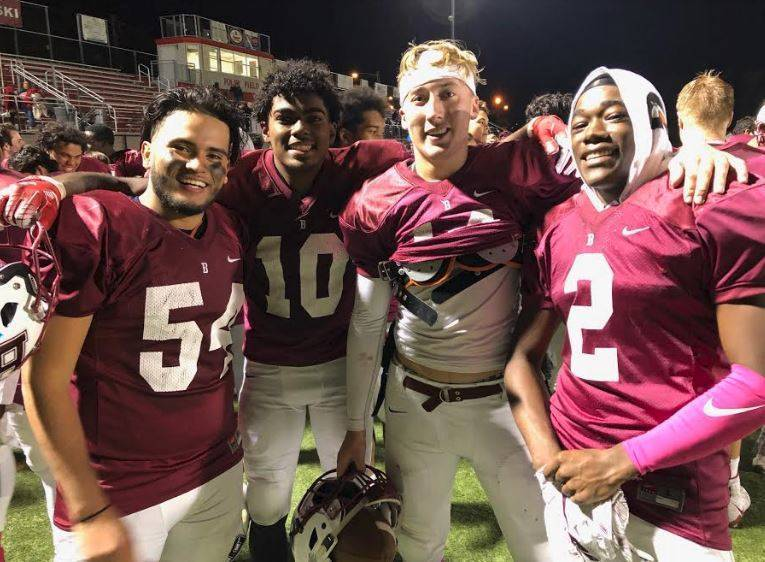 Bloomfield All Conference Nov 2018 a a.JPG