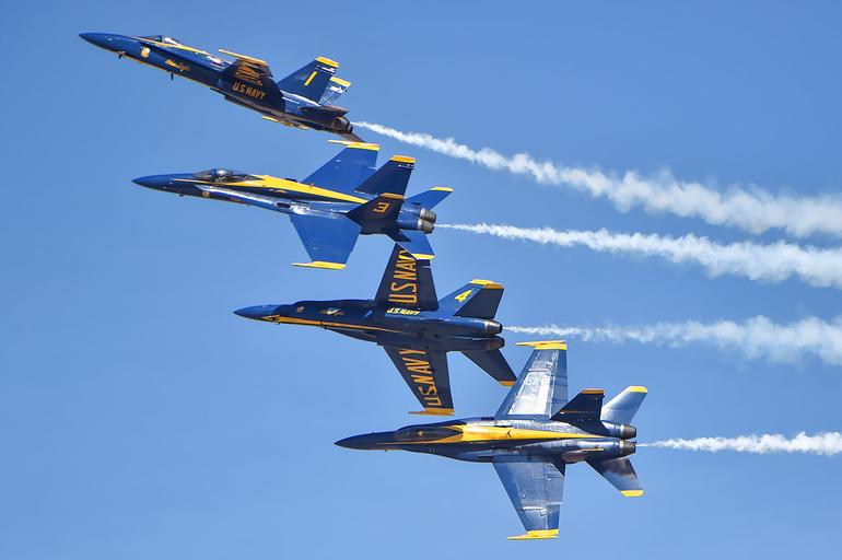 Blue Angels - U.S. Navy.png