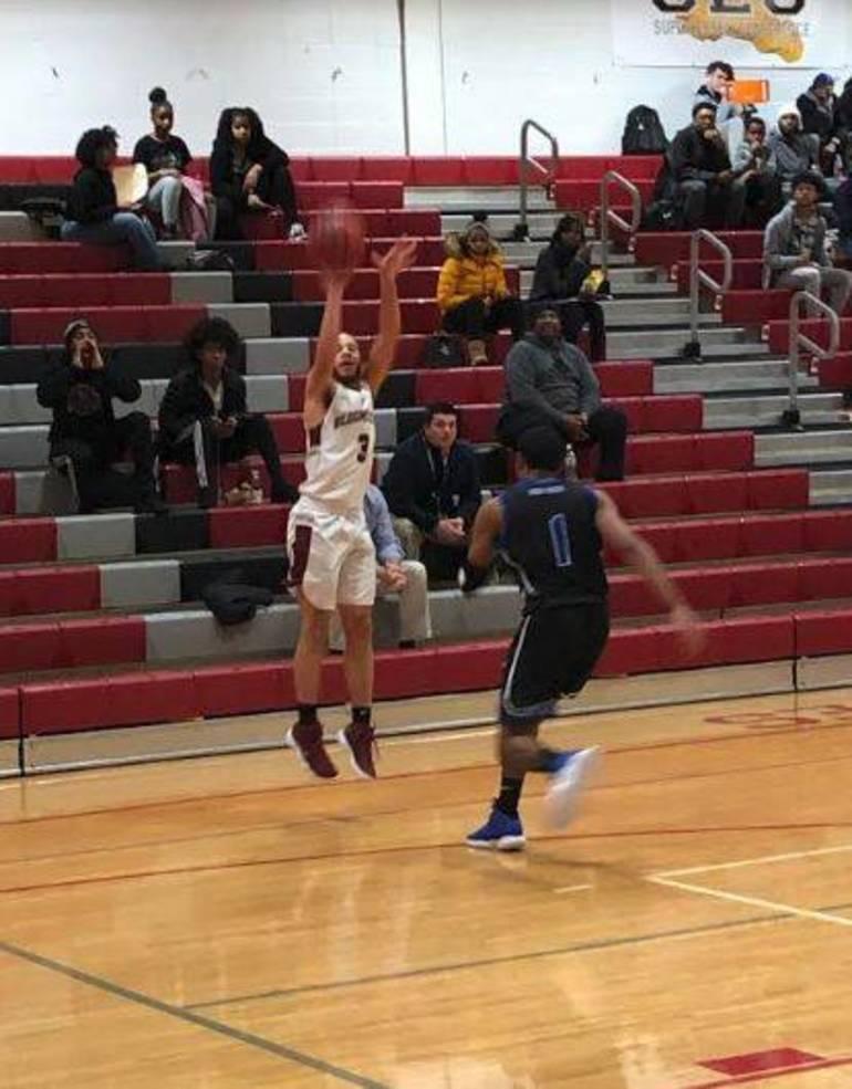 Bloomfield Barringer Basketball Jan 8 2019 i.JPG