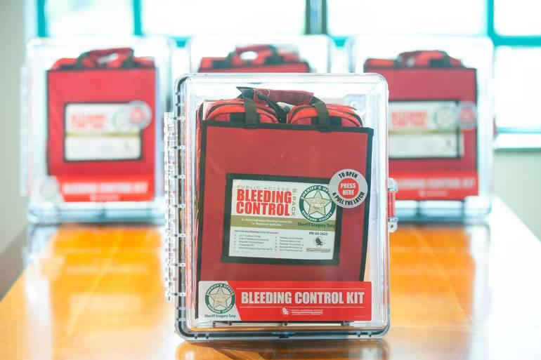 bleed control kit.jpg