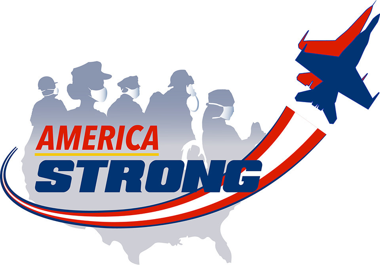 Blue Angels - America Strong (1).png