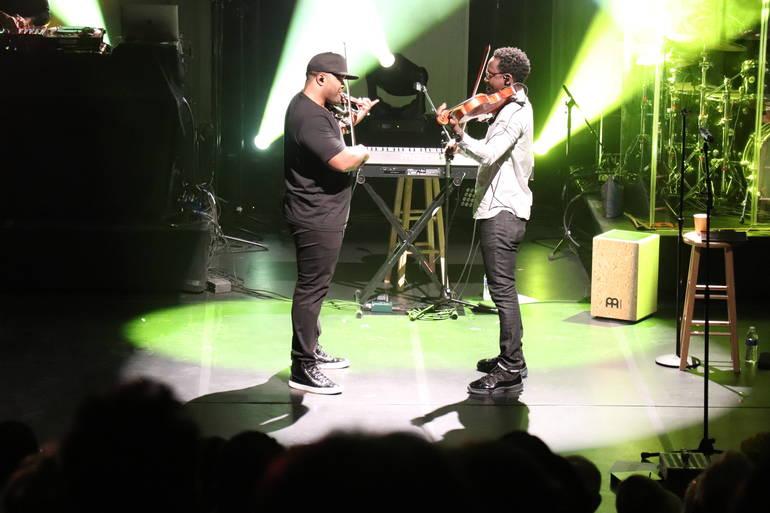 Black Violin Feb 14_1.JPG