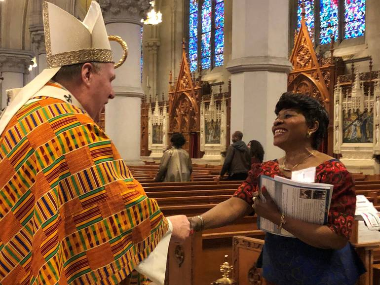 Black History Mass# 3 Ogoo with Cardinal .jpg