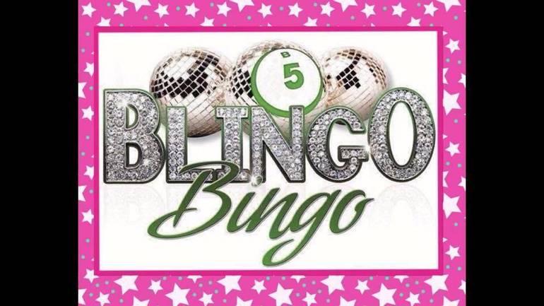 Bling Bingo.jpg