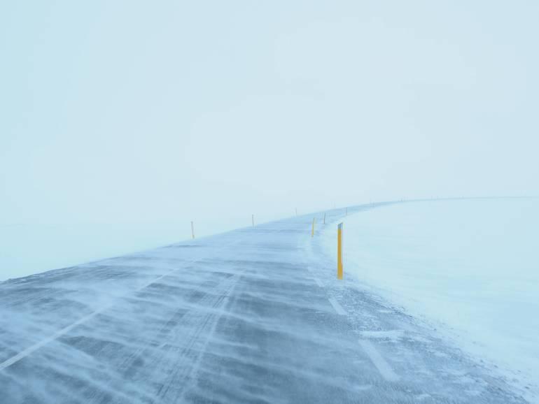blizzard-4444977.jpg