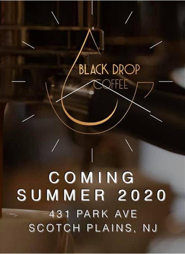Black Drop Coffee.png