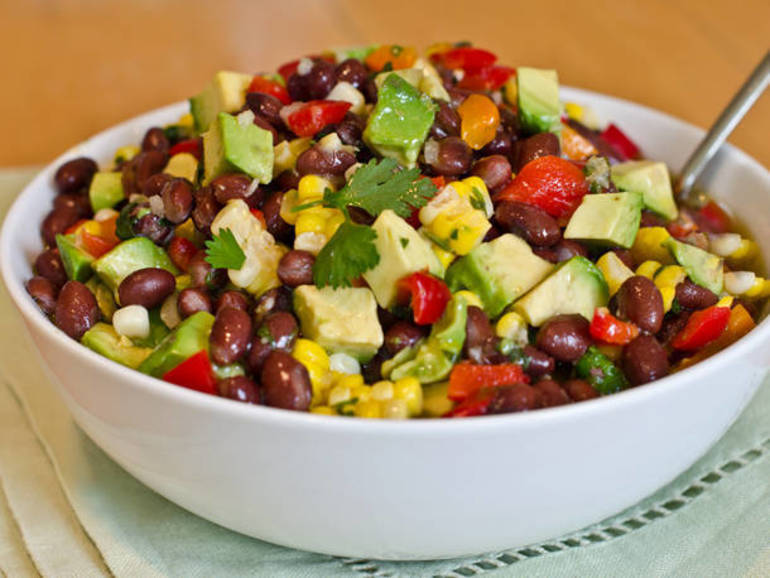 black-bean-corn-red-pepper-salad Serious Eats.jpg