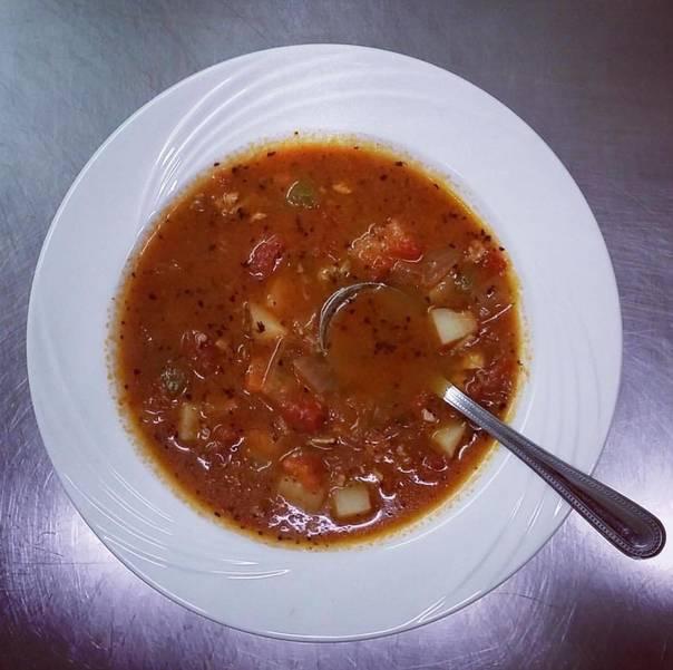 Black Whale Manhattan Soup.jpg