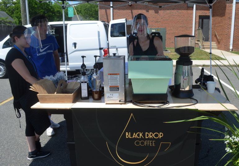 Black Drop Coffee at Scotch Plains Farmers Market.png