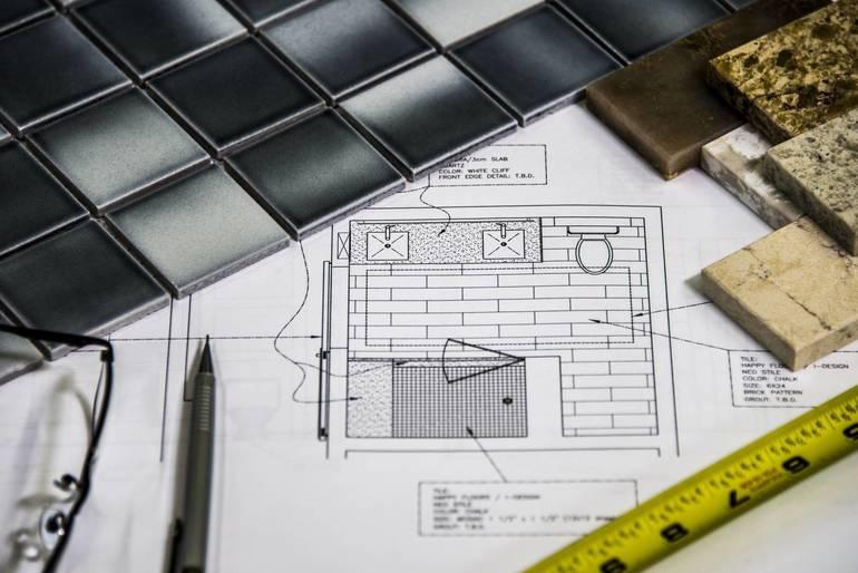 Blog 5 Home Renovations with the Highest Return.jpg