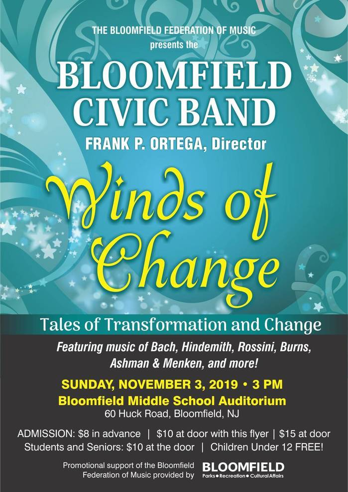 Bloomfield Civic Band Concert Flyer 11-3-19 jpeg.jpg