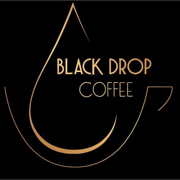 Black Drop Coffee logo.png