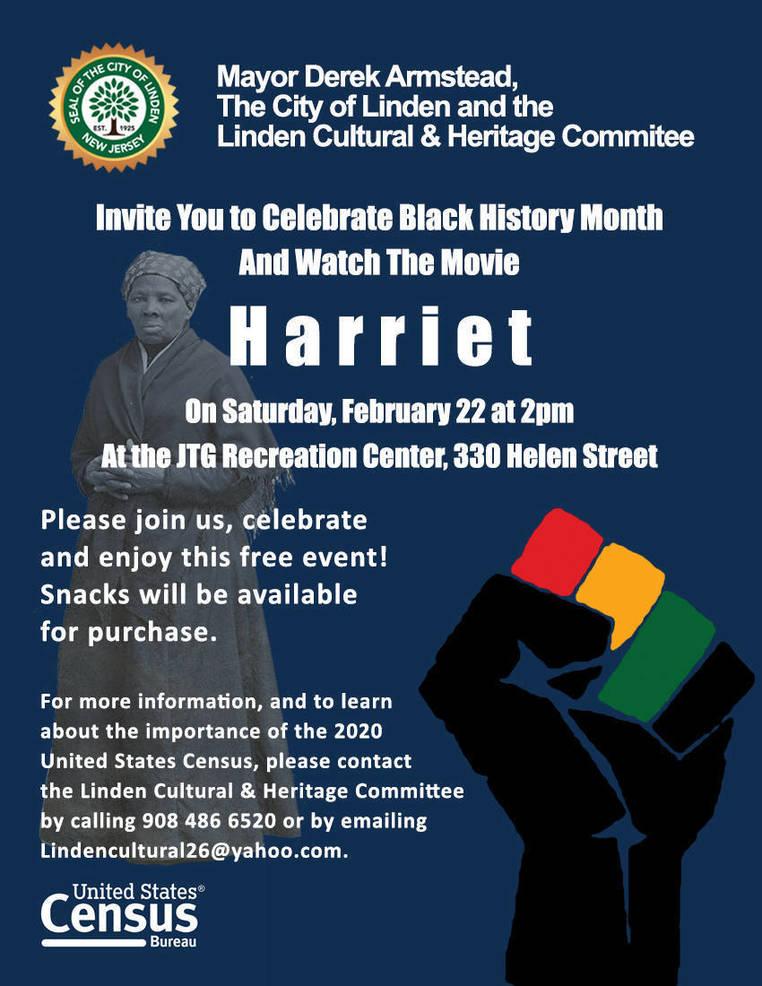 BlackHistoryMonth_Harriet.jpg