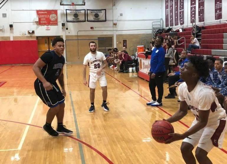 Bloomfield Barringer Basketball Jan 8 2019 c.JPG