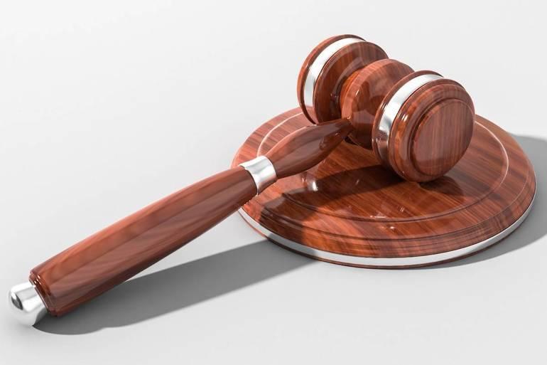 blur-close-up-court-531970 (1).jpg