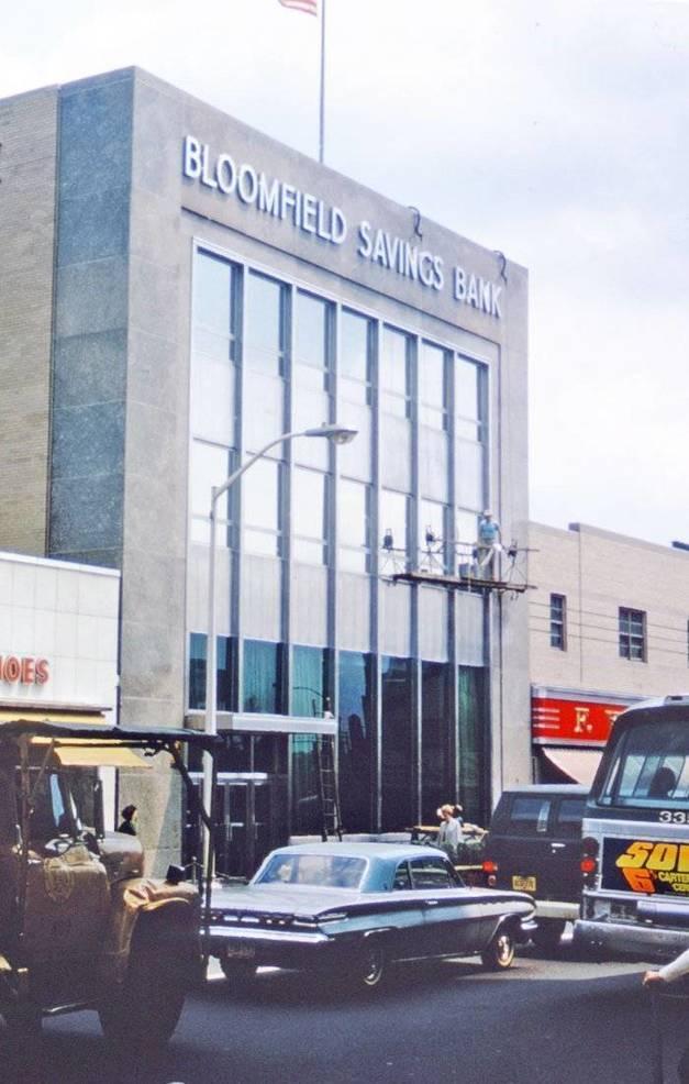 bloomfield savings bank.jpg
