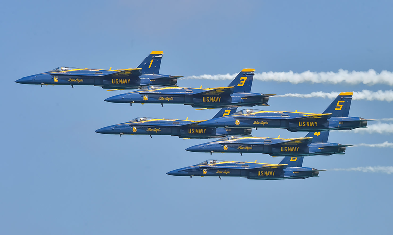 Blue Angels3 - US Navy.png