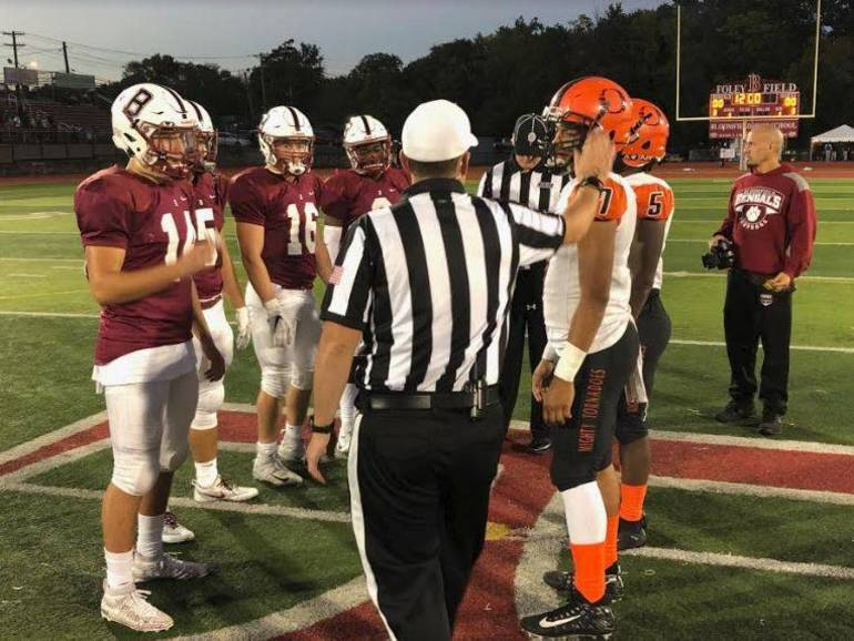 Bloomfield All Conference Nov 2018 a.JPG