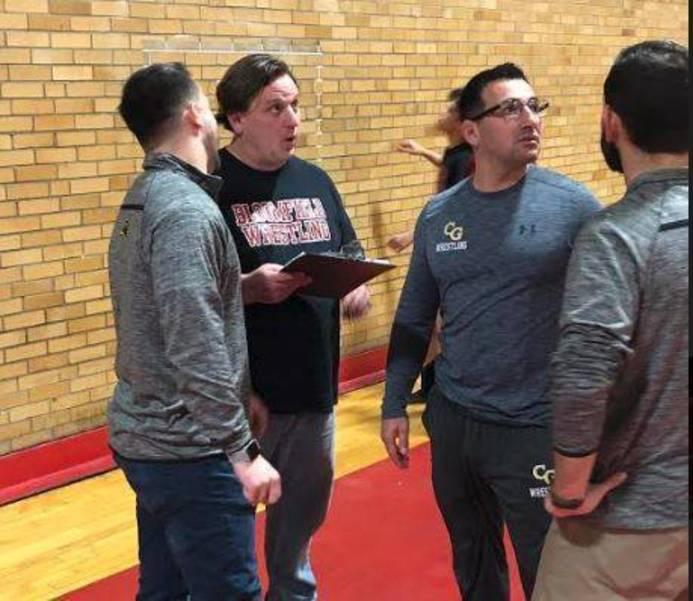 Bloomfield Bengals Wresting Cedar Grove Jan 15 2019 i.JPG