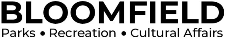 bloomfield recreation logo - small.png