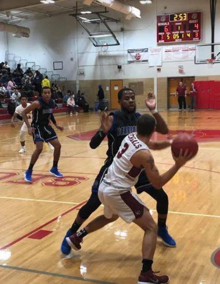 Bloomfield Barringer Basketball Jan 8 2019 e.JPG