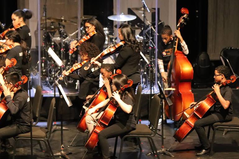 Black Violin Feb 14_2.JPG