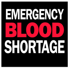 Summertime Blood Shortage Prompts Urgent Need for Donations